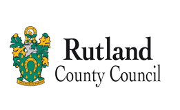 rutland_county_council-lscape-retina