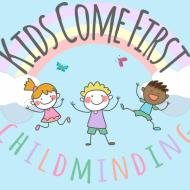 Kidscomefirst